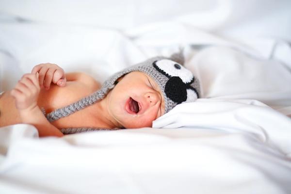 a hideg alvás segít a fogyásban)